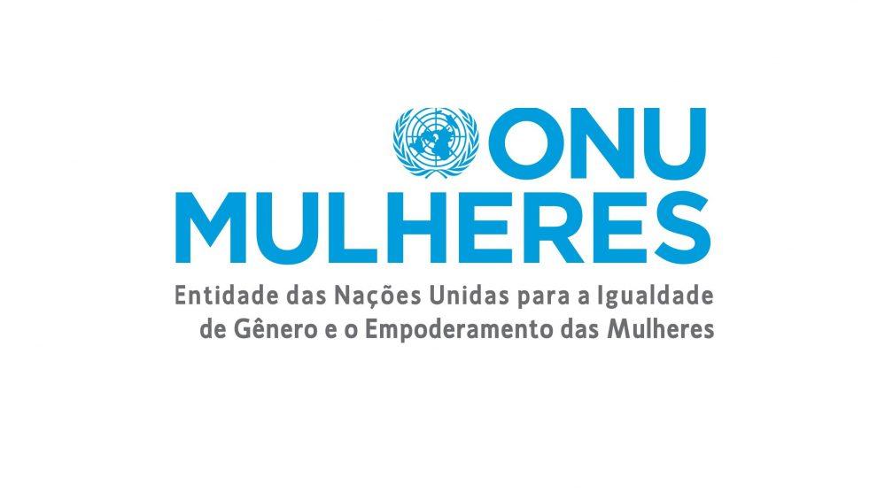 A ONU Mulheres realiza nesta quarta-feira (21) de 8h30 às 18h, e quinta-feira (22) de 8h30 às 12h30, a I Jornada de Aprendizagem ONU Mulheres, em Pernambuco.