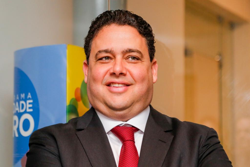O presidente nacional da OAB, Felipe Santa Cruz, destacou que todo o desenvolvimento do aplicativo foi feita pelos funcionários da Gerência  de TI