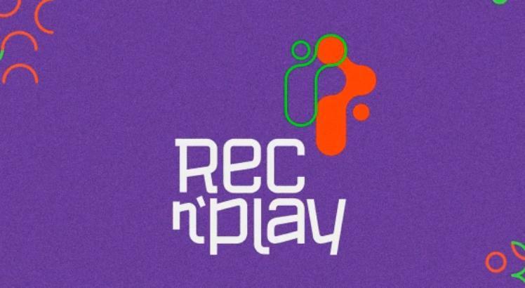 O Festival REC'n'Play ocorre entre os dias 2 e 5 de outubro