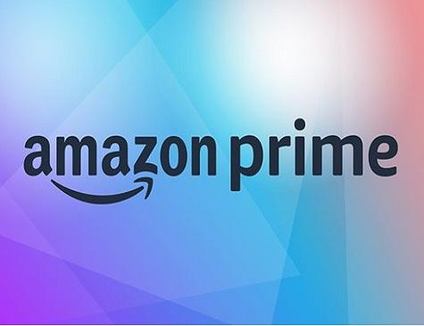 Amazon Prime, serviço pago da Amazon para entregas e streaming