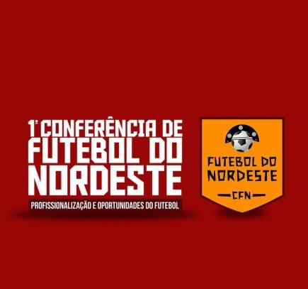 Conferência de Futebol do Nordeste