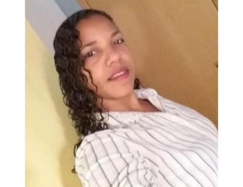 Cleitiane de Lima está desaparecida há 21 dias