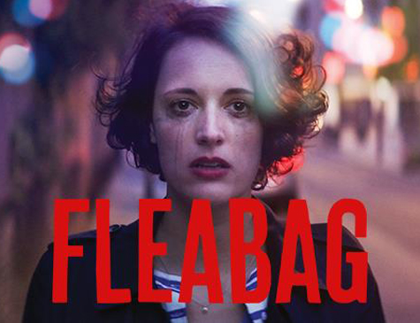 Série Fleabag