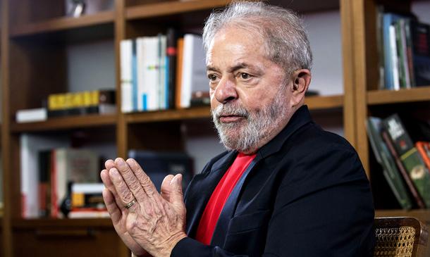 [610] Lula