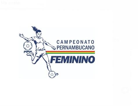Campeonato Pernambucano chega na reta final com Vitória/Santa Cruz e Sport em duelo pelo título