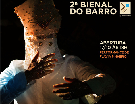2° Bienal do Barro