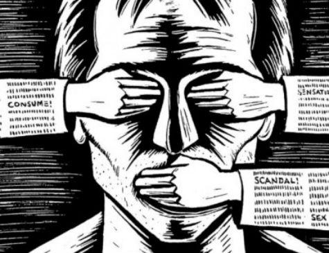 Sistema criado pela Caixa tem censura prévia a projetos culturais realizados em seus espaços