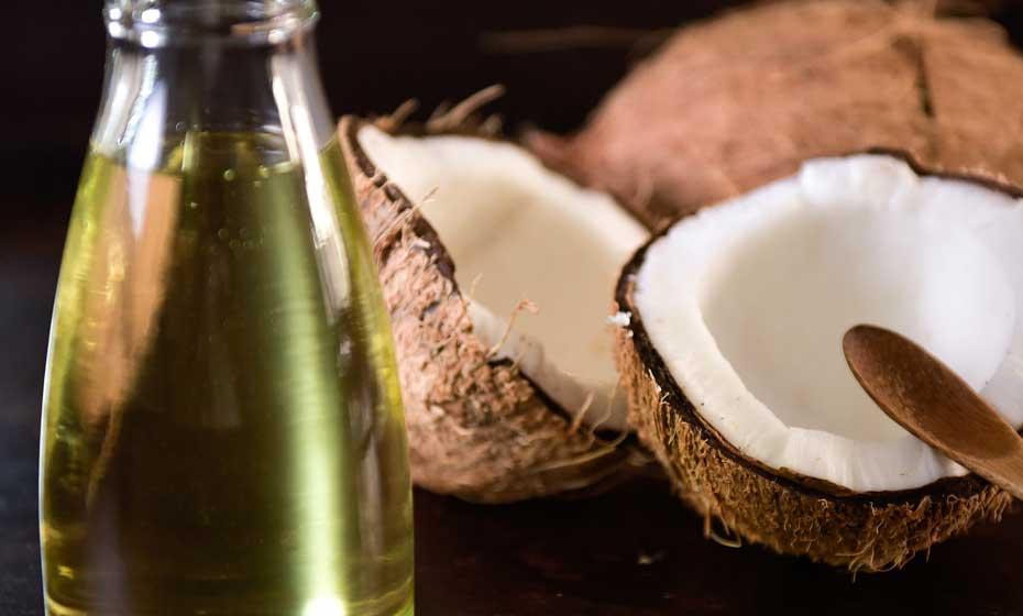 Óleo de coco: finalmente, faz bem ou mal à saúde?