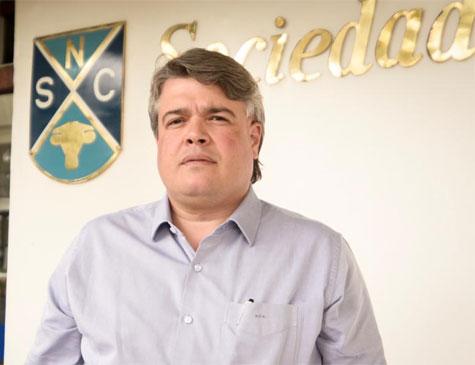 Delmiro Gouveia