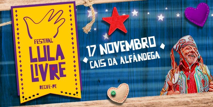 O Festival também realizou edições no Rio de Janeiro e em São Paulo