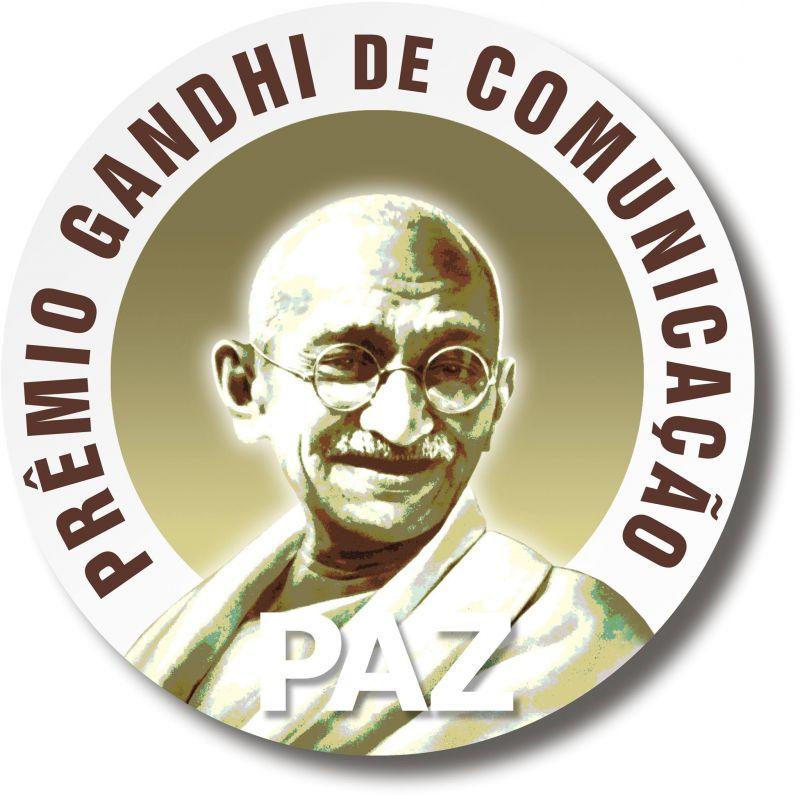Prêmio Gandhi de Comunicação