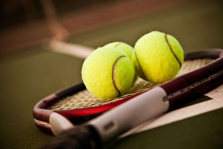 Torneio de Tênis da Unimed