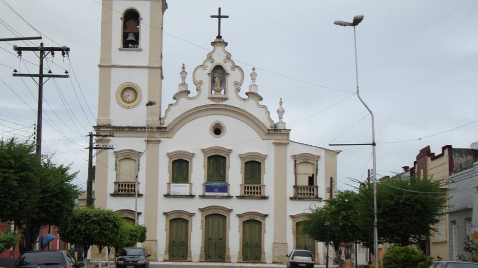 Goiana passou a integrar o Grande Recife em 2018