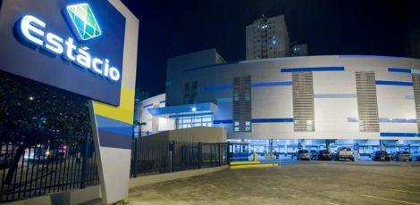 Centro Universitário Estácio do Recife