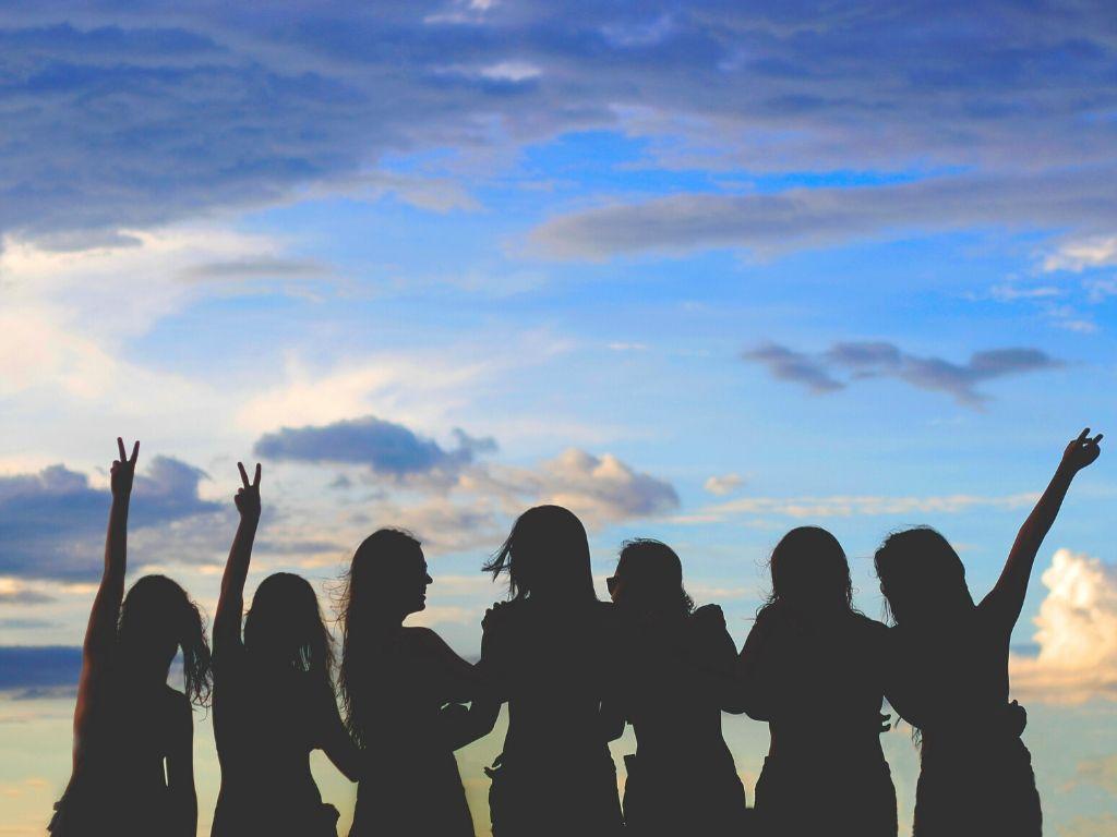 Governo do Estado programa de capacitação de mulheres em parceria com a Celpe