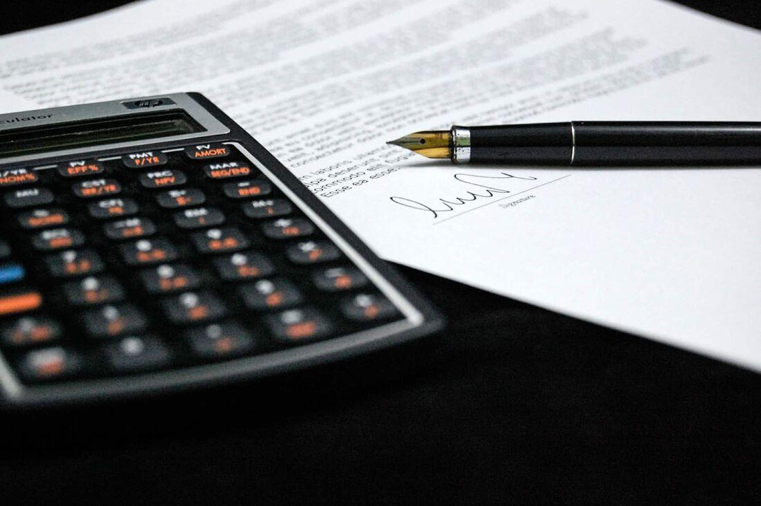 Tesouro Nacional estima que investimentos equivalerão a cerca de 0,70% do PIB