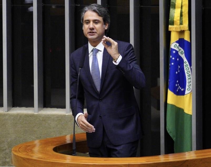 Desde o início, a proposta de Fernando Monteiro contou com o apoio dos governadores dos estados do Nordeste