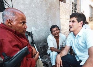"""""""Não vamos permitir que essas e outras medidas absurdas passem na Câmara. Contem comigo nessa luta!"""", postou João Campos"""