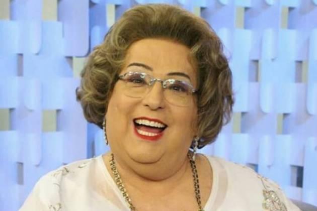 Mama Bruschetta