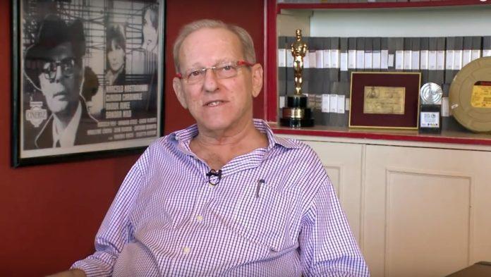 Nelson Hoineff, jornalista