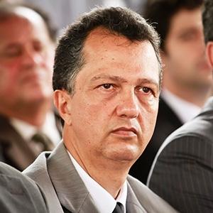Murilo Cavalcanti destacou ações integradas para o combate à violência no Recife