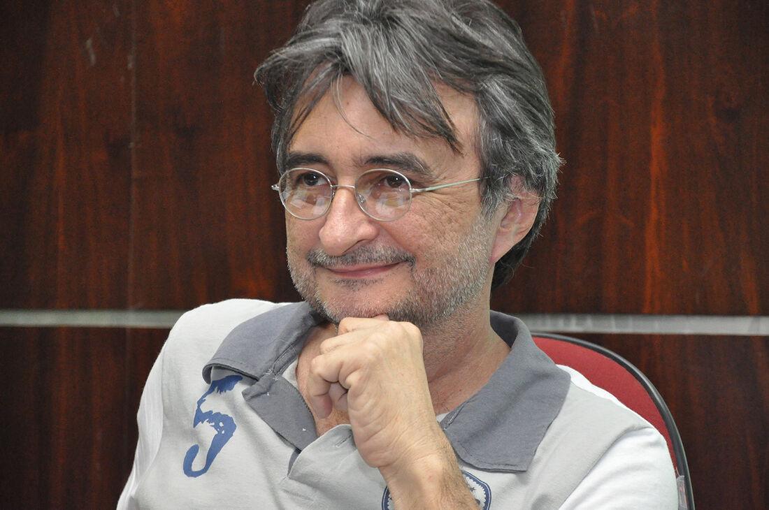 Acilon Gonçalves