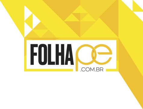 Portal FolhaPE