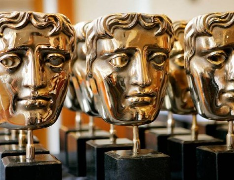 Prêmio da Academia Britânica de Televisão