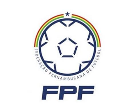 FPF altera data e horário de jogos pelo Pernambucano
