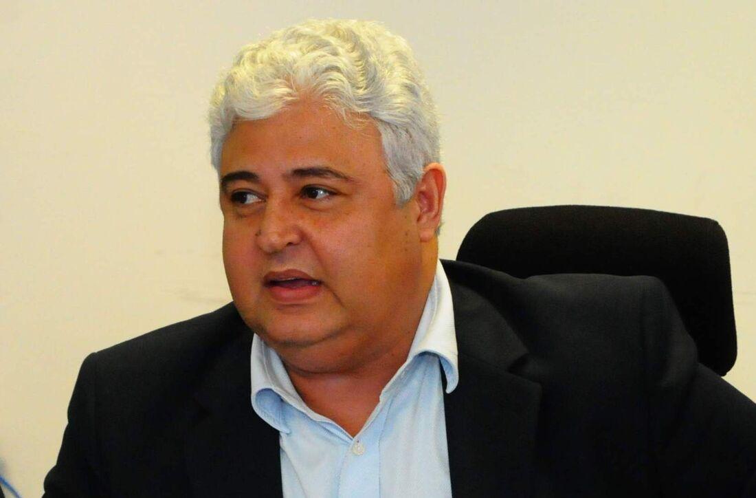 Milton Coelho