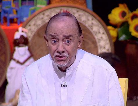 Edu Falaschi,