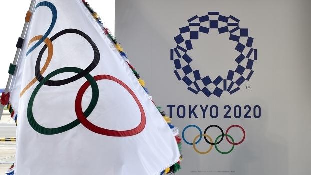 Olimpíada de 2020 corre risco de ser adiada