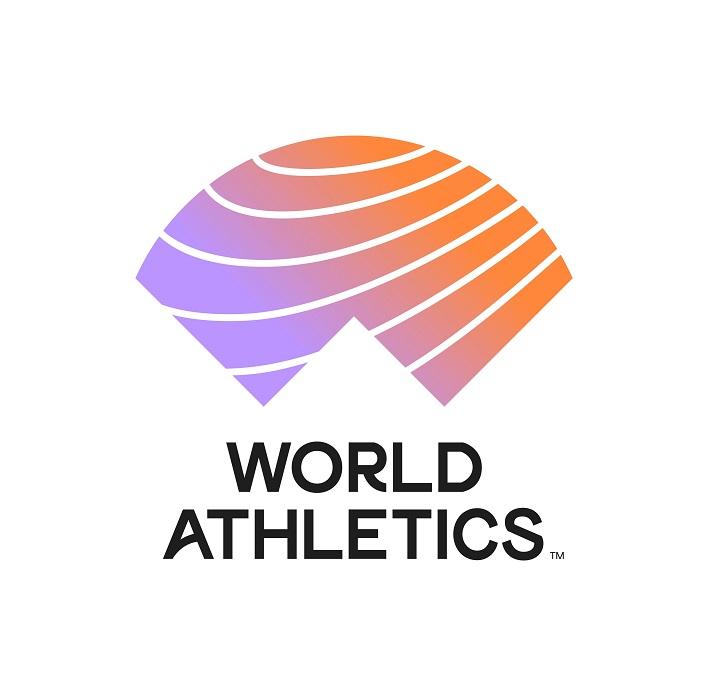 Entidade adiou o Mundial Indoor de Atletismo para 2021