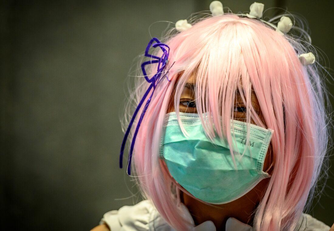Coronavírus já matou mais de 250 pessoas, na China