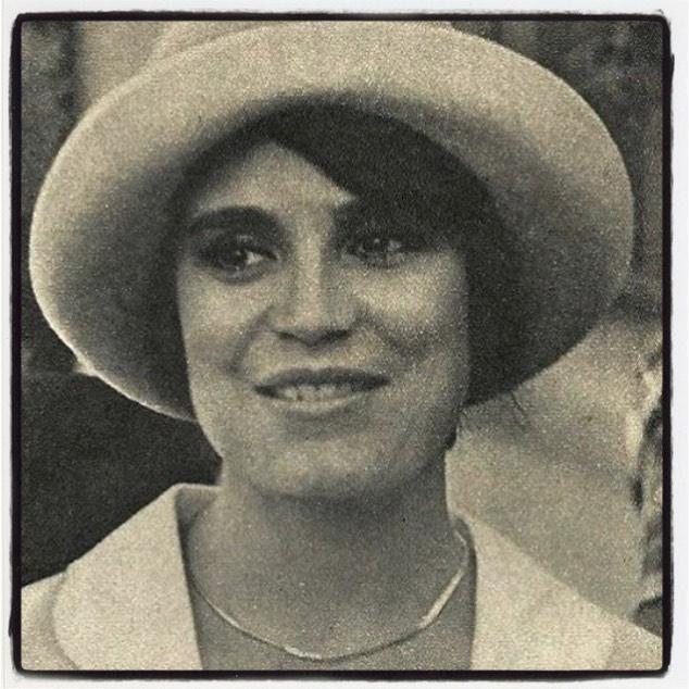 Regina Duarte mantinha contrato com a Globo há pelo menos cinco décadas