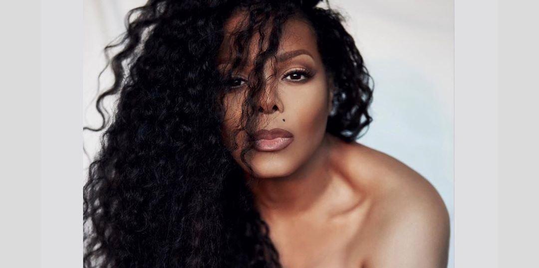 Janet Jackson vai lançar álbum e começar turnê
