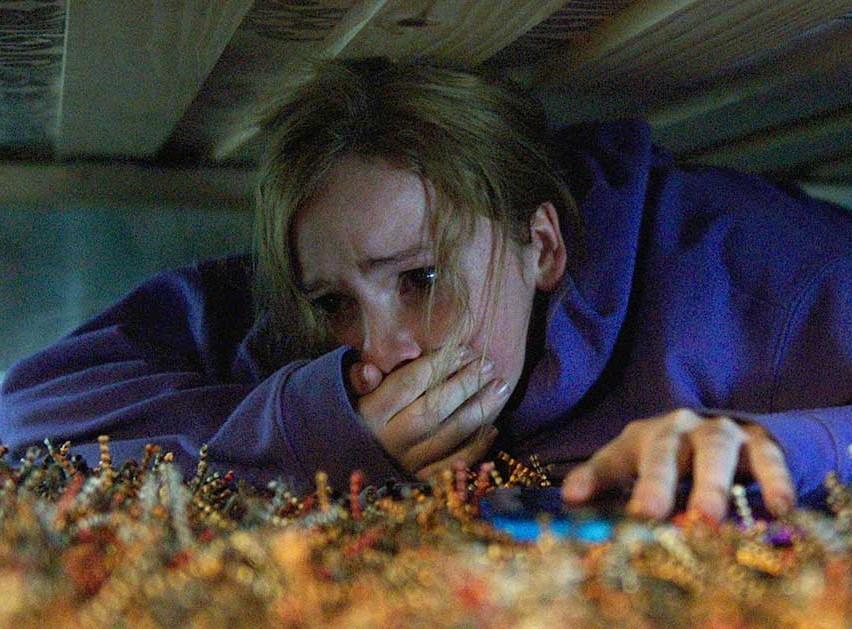 'A hora da sua morte' está em cartaz nos cinemas recifenses