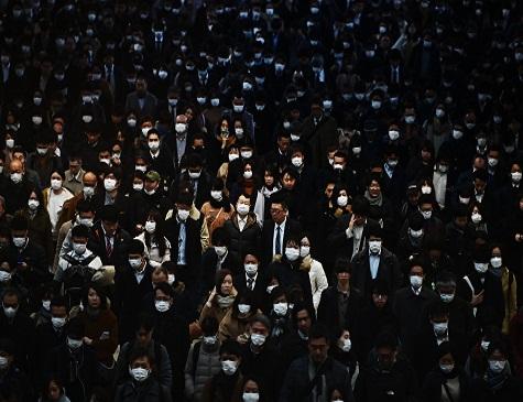 Epidemias e pânico são velhos conhecidos da sociedade