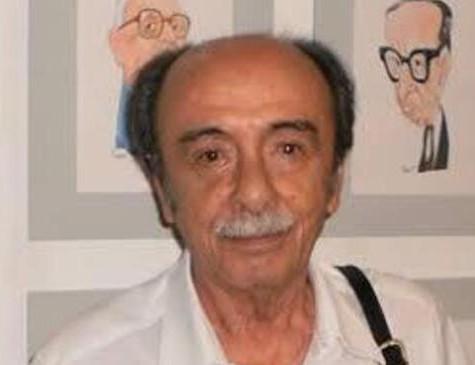 Nagib Jorge Neto era natural de Pedreiras, no Maranhão