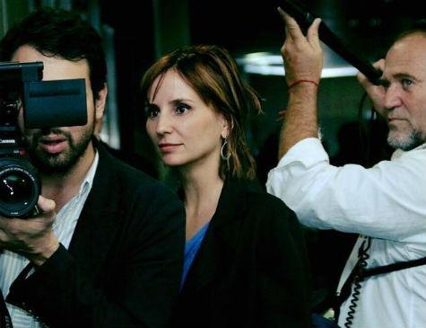 Documentário de Petra Costa representa o Brasil no Oscar