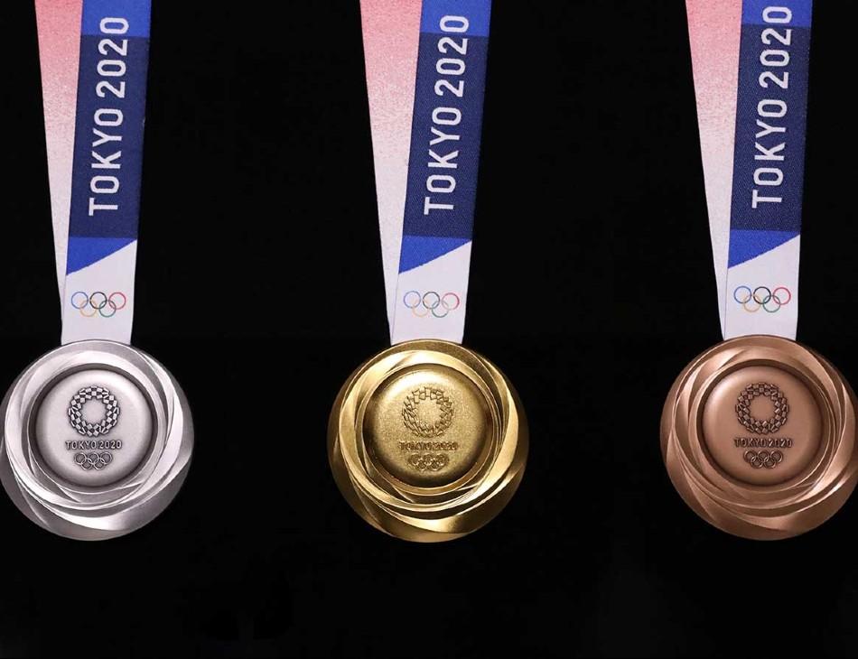 Jogos Olímpicos de 2020 serão disputados no Japão