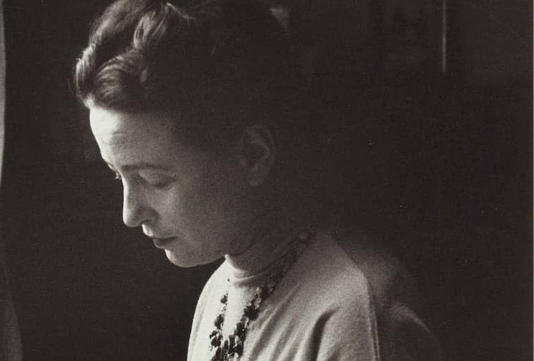 Simone de Beauvoir, ícone do feminismo