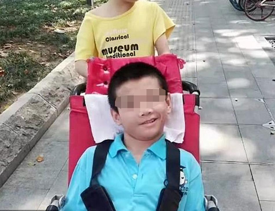 Jovem morre após pai ser colocado em quarentena por Coronavírus