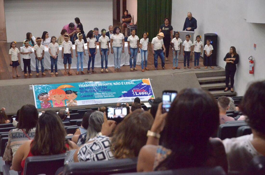 Campanha Praia Legal do Governo de Pernambuco