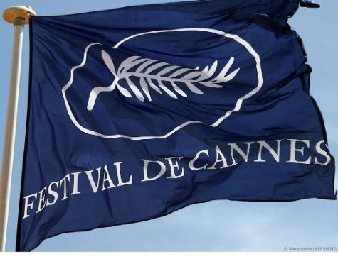 Festival de Cannes na programação do Canal Brasil