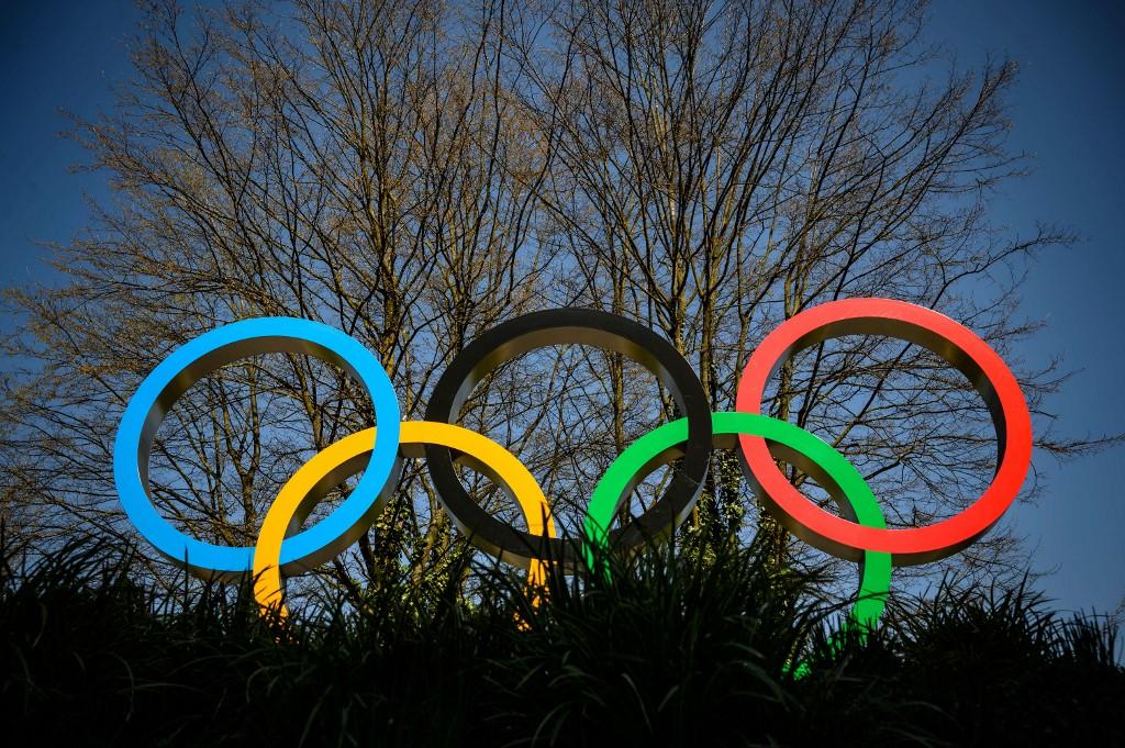 Olimpíada acontecerá em 2021
