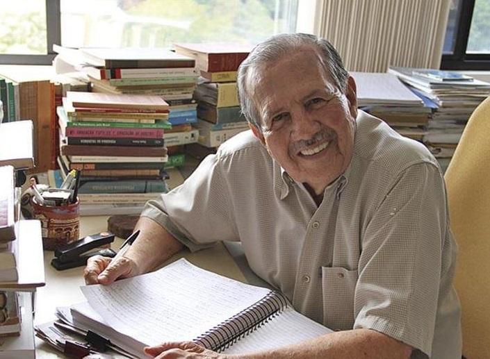 Germano Coelho