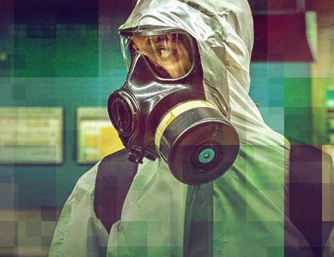 Projeto Dystopia trará narrativas sobre a pandemia no Brasil