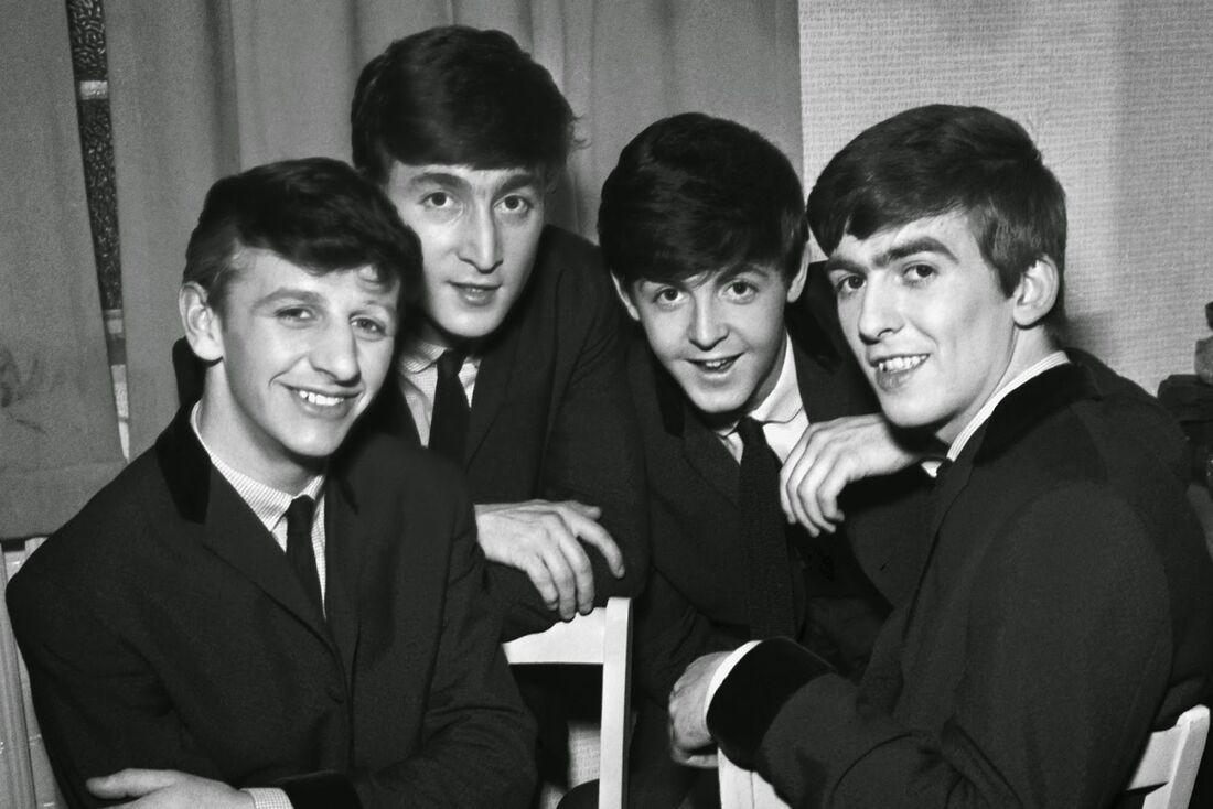 O fim do grupo representou muito para o mercado musical da época, mas o seu legado segue impactando gerações