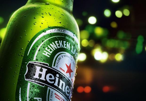 Entre as 30 multinacionais cuja gestão fiscal passa pela startup está a Heineken, que já demonstrou interesse pelos investimentos selecionados no Mapeamento.